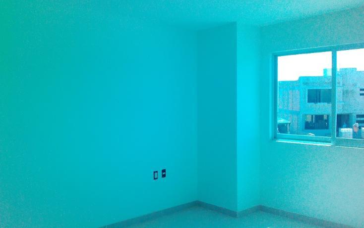 Foto de casa en venta en  , bugambilias, san juan del río, querétaro, 1495971 No. 12