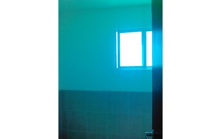 Foto de casa en venta en  , bugambilias, san juan del río, querétaro, 1495971 No. 13