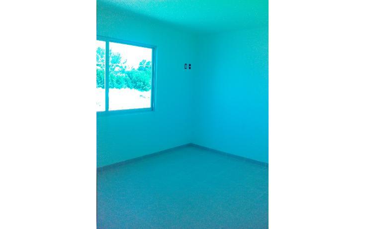 Foto de casa en venta en  , bugambilias, san juan del río, querétaro, 1495971 No. 16