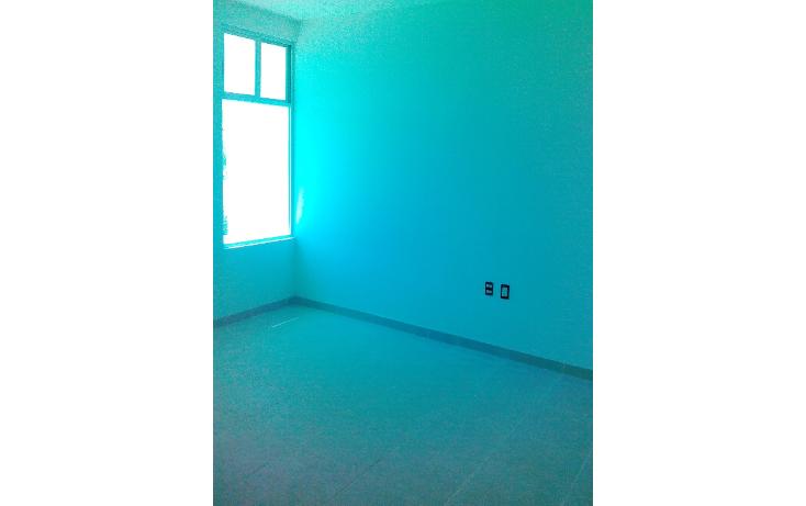 Foto de casa en venta en  , bugambilias, san juan del río, querétaro, 1495971 No. 20