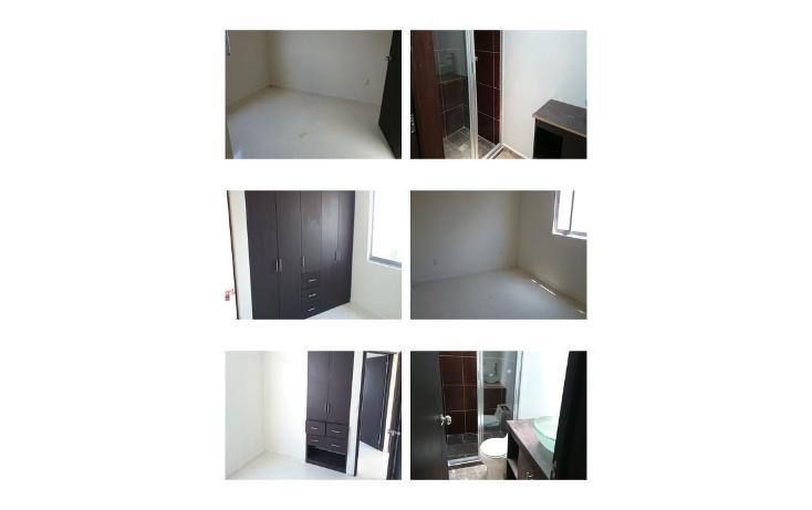 Foto de casa en venta en  , bugambilias, san juan del río, querétaro, 1503057 No. 02