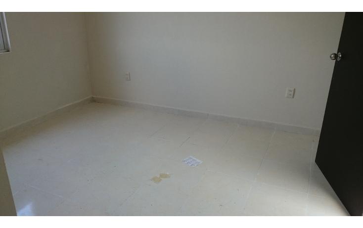 Foto de casa en venta en  , bugambilias, san juan del río, querétaro, 1503057 No. 04