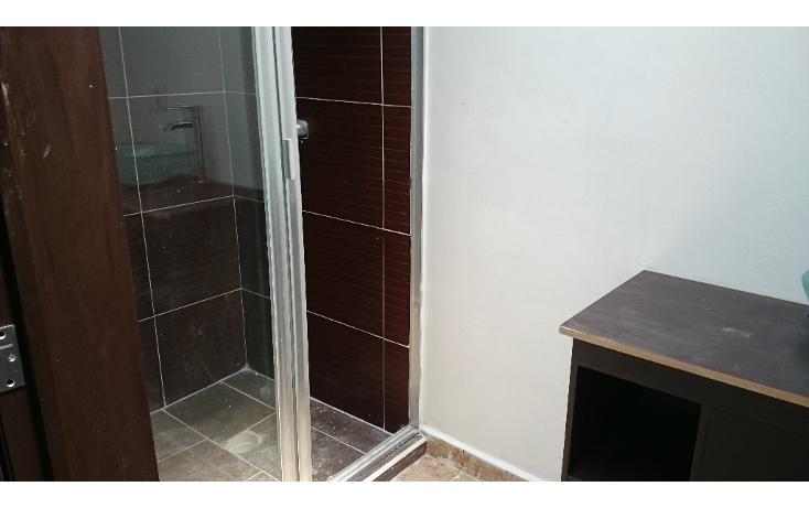 Foto de casa en venta en  , bugambilias, san juan del río, querétaro, 1503057 No. 05