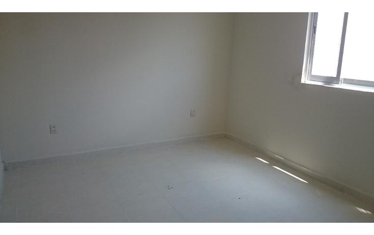Foto de casa en venta en  , bugambilias, san juan del río, querétaro, 1503057 No. 07