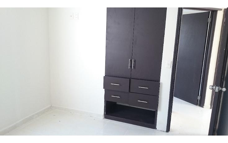 Foto de casa en venta en  , bugambilias, san juan del río, querétaro, 1503057 No. 08