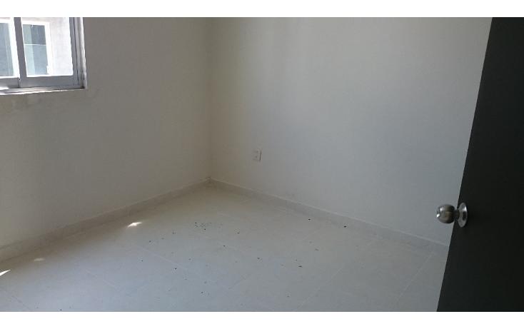Foto de casa en venta en  , bugambilias, san juan del río, querétaro, 1503057 No. 09