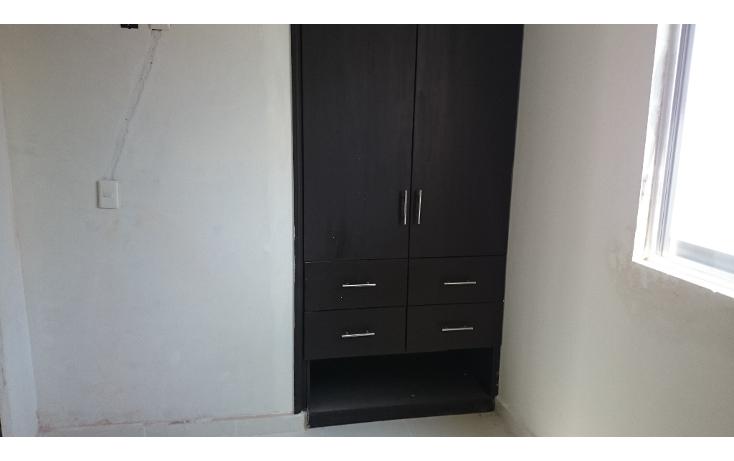 Foto de casa en venta en  , bugambilias, san juan del río, querétaro, 1503057 No. 10