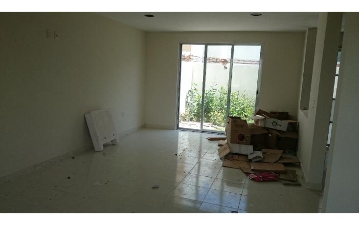 Foto de casa en venta en  , bugambilias, san juan del río, querétaro, 1503057 No. 11