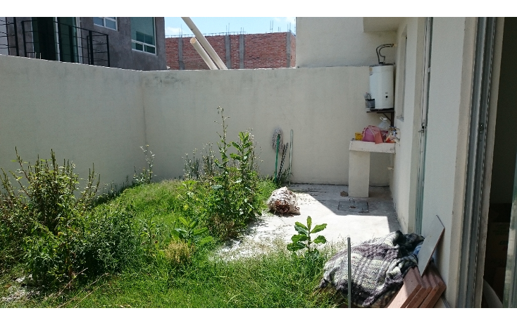 Foto de casa en venta en  , bugambilias, san juan del río, querétaro, 1503057 No. 13