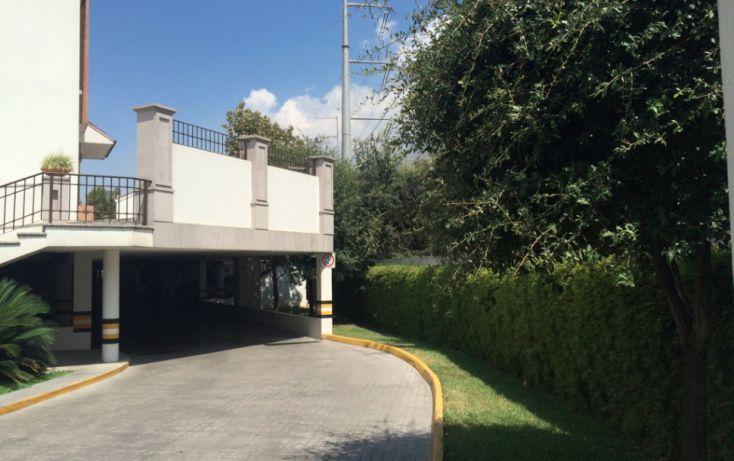 Foto de casa en condominio en renta en, bugambilias, san pedro garza garcía, nuevo león, 1231225 no 04
