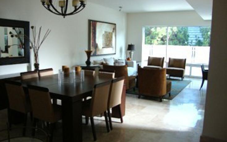 Foto de casa en renta en, bugambilias, san pedro garza garcía, nuevo león, 935569 no 03