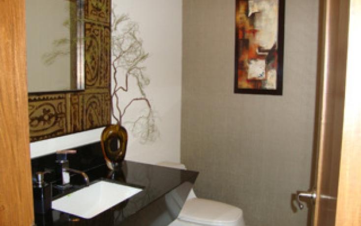 Foto de casa en renta en, bugambilias, san pedro garza garcía, nuevo león, 935569 no 04