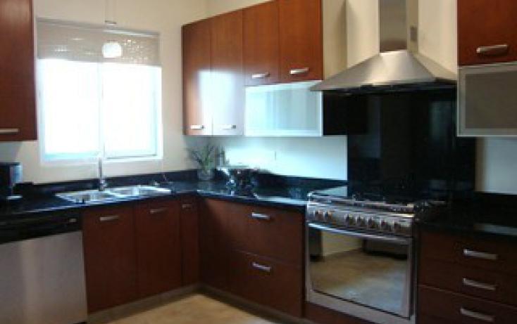 Foto de casa en renta en, bugambilias, san pedro garza garcía, nuevo león, 935569 no 05