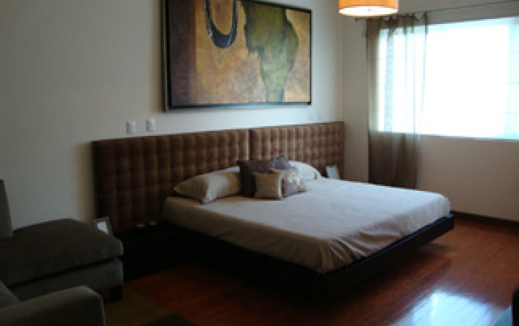 Foto de casa en renta en, bugambilias, san pedro garza garcía, nuevo león, 935569 no 06