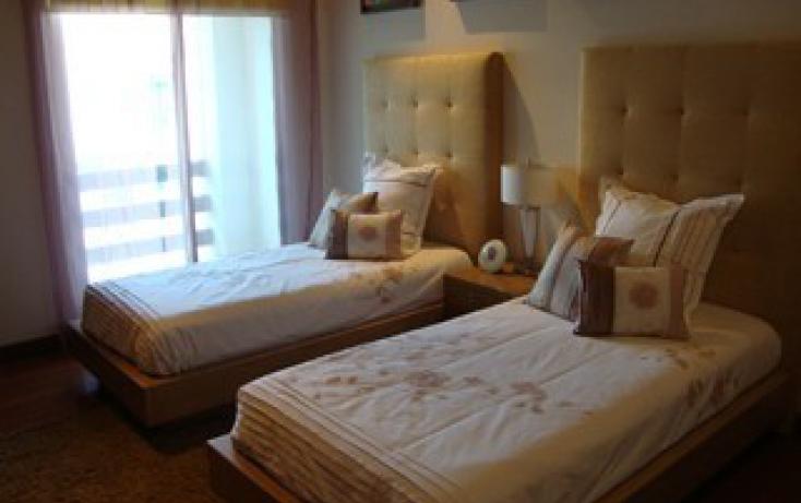 Foto de casa en renta en, bugambilias, san pedro garza garcía, nuevo león, 935569 no 08