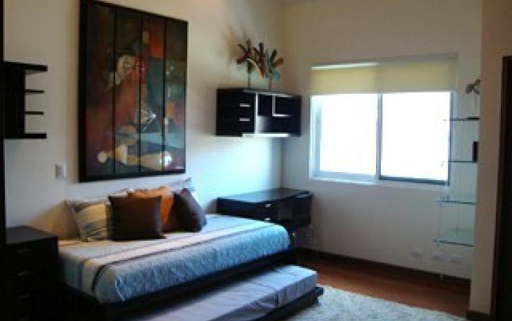 Foto de casa en renta en, bugambilias, san pedro garza garcía, nuevo león, 935569 no 09