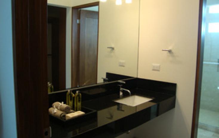 Foto de casa en renta en, bugambilias, san pedro garza garcía, nuevo león, 935569 no 10