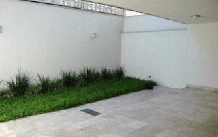 Foto de casa en renta en, bugambilias, san pedro garza garcía, nuevo león, 935569 no 11