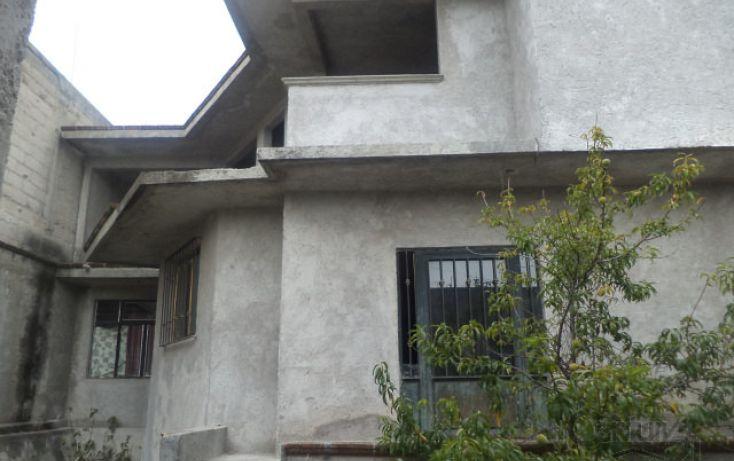 Foto de casa en venta en bugambilias sn, coroneo, coroneo, guanajuato, 1818951 no 04