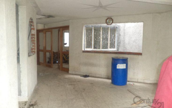 Foto de casa en venta en bugambilias sn, coroneo, coroneo, guanajuato, 1818951 no 05