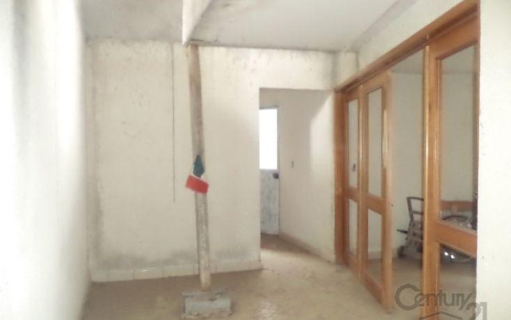Foto de casa en venta en bugambilias sn, coroneo, coroneo, guanajuato, 1818951 no 07