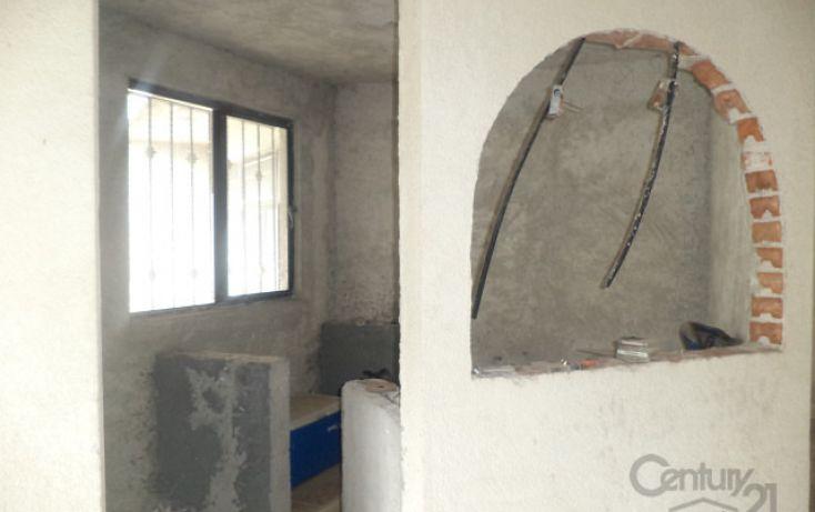 Foto de casa en venta en bugambilias sn, coroneo, coroneo, guanajuato, 1818951 no 10