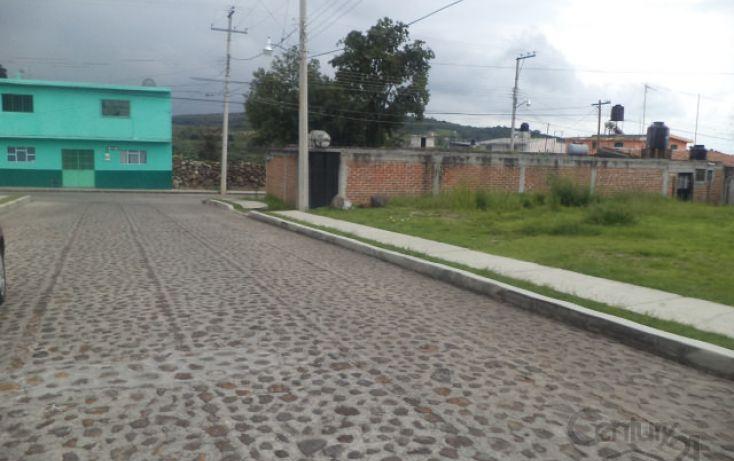 Foto de casa en venta en bugambilias sn, coroneo, coroneo, guanajuato, 1818951 no 11