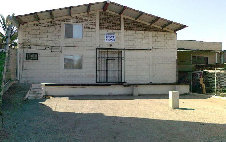 Foto de bodega en renta en, bugambilias, tampico, tamaulipas, 1241525 no 01