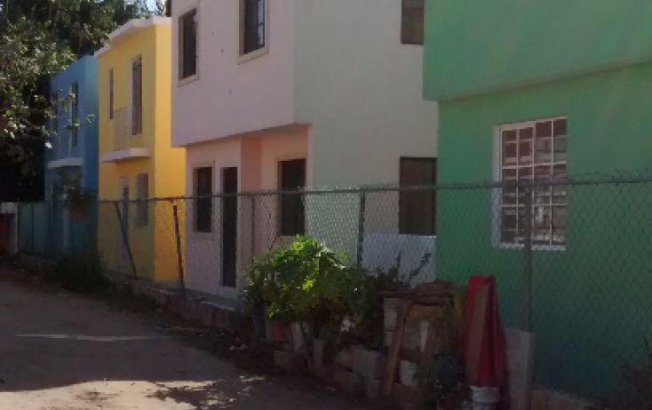 Foto de casa en venta en, bugambilias, tampico, tamaulipas, 1598362 no 01