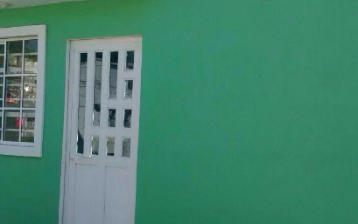 Foto de casa en venta en, bugambilias, tampico, tamaulipas, 1613082 no 01