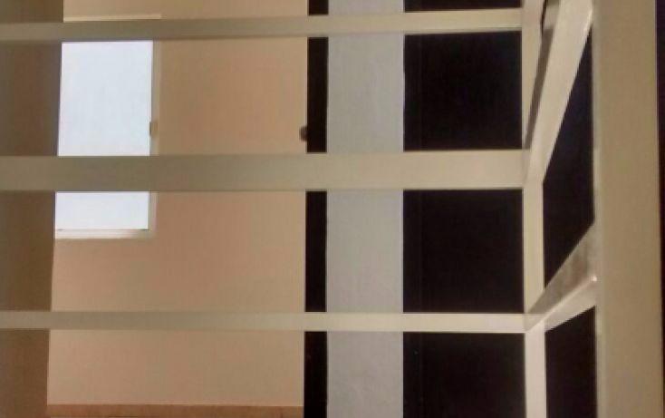 Foto de casa en venta en, bugambilias, tampico, tamaulipas, 1613082 no 03