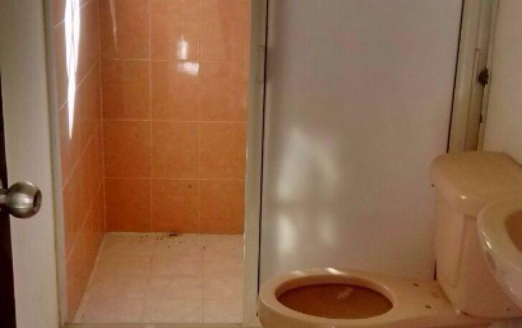 Foto de casa en venta en, bugambilias, tampico, tamaulipas, 1613082 no 05