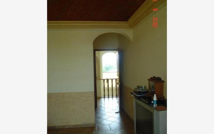 Foto de casa en venta en  , bugambilias, temixco, morelos, 948429 No. 04
