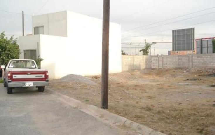 Foto de terreno comercial en venta en  , bugambilias, torreón, coahuila de zaragoza, 400925 No. 04
