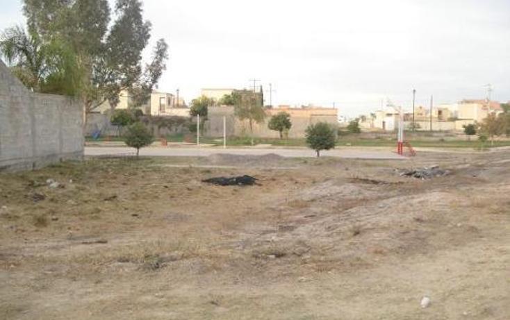 Foto de terreno comercial en venta en  , bugambilias, torreón, coahuila de zaragoza, 400925 No. 05
