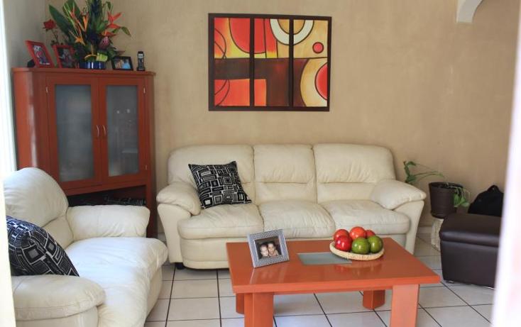 Foto de casa en venta en  , bugambilias, villa de álvarez, colima, 2028524 No. 03