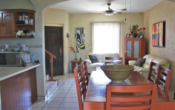 Foto de casa en venta en  , bugambilias, villa de álvarez, colima, 2028524 No. 05