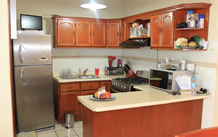 Foto de casa en venta en  , bugambilias, villa de álvarez, colima, 2028524 No. 06
