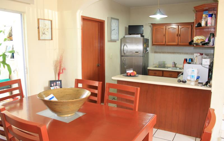 Foto de casa en venta en  , bugambilias, villa de álvarez, colima, 2028524 No. 08