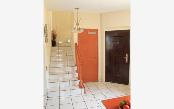 Foto de casa en venta en  , bugambilias, villa de álvarez, colima, 2028524 No. 10