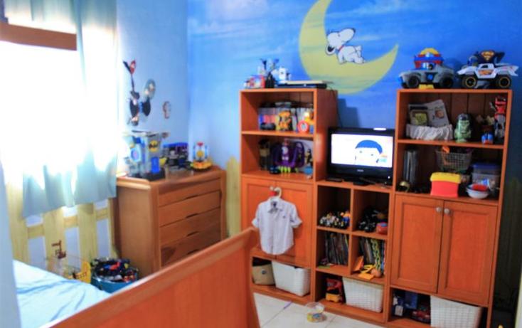 Foto de casa en venta en  , bugambilias, villa de álvarez, colima, 2028524 No. 11