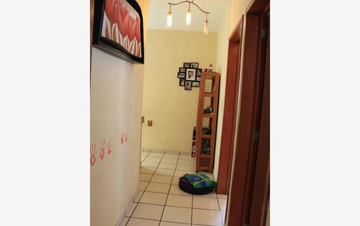 Foto de casa en venta en  , bugambilias, villa de álvarez, colima, 2028524 No. 14