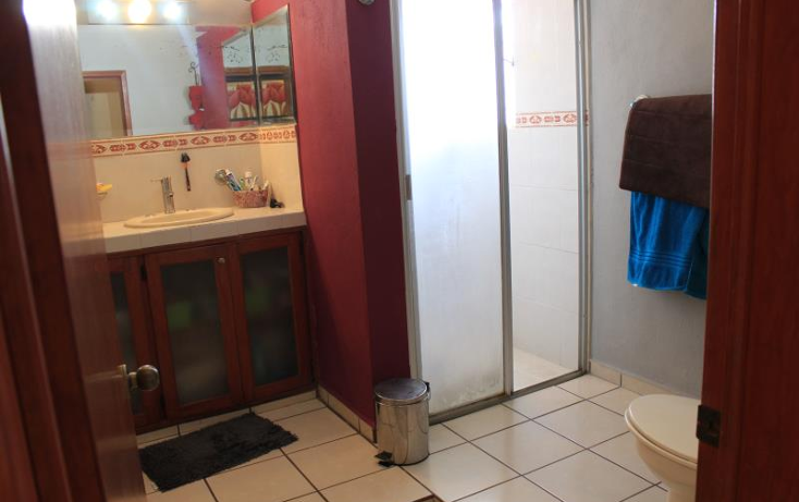 Foto de casa en venta en  , bugambilias, villa de álvarez, colima, 2028524 No. 15