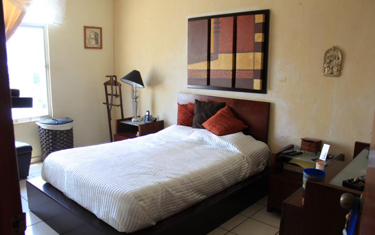 Foto de casa en venta en  , bugambilias, villa de álvarez, colima, 2028524 No. 17