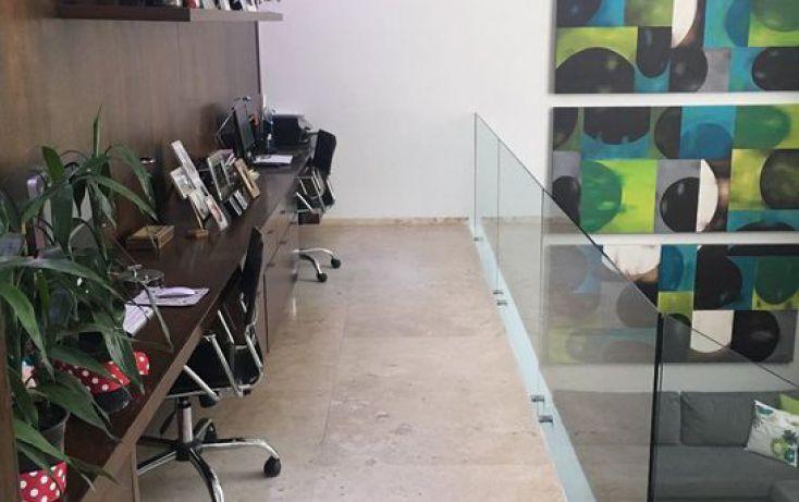 Foto de casa en condominio en venta en, bugambilias, zapopan, jalisco, 1046909 no 01