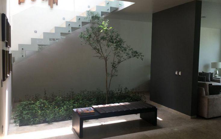 Foto de casa en condominio en venta en, bugambilias, zapopan, jalisco, 1046909 no 02