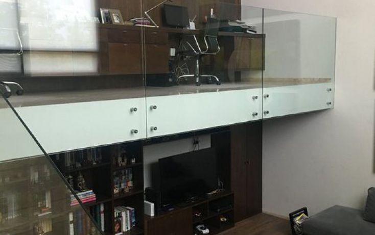 Foto de casa en condominio en venta en, bugambilias, zapopan, jalisco, 1046909 no 03
