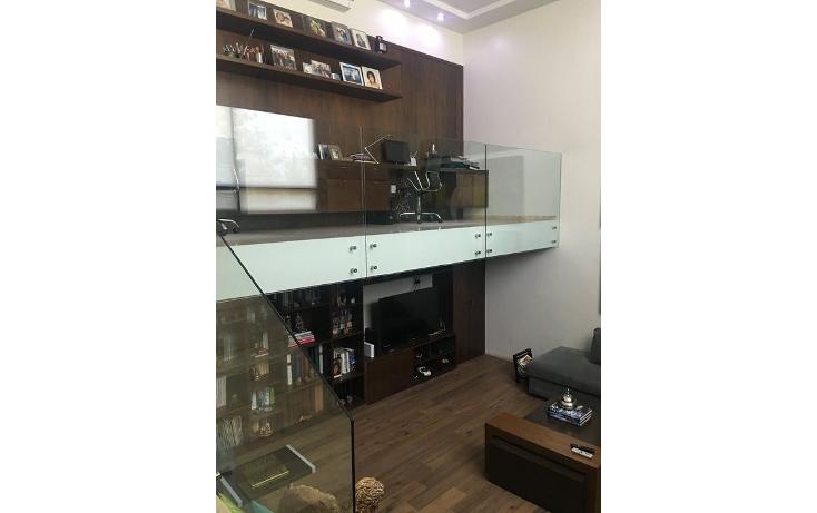 Foto de casa en venta en  , bugambilias, zapopan, jalisco, 1046909 No. 03
