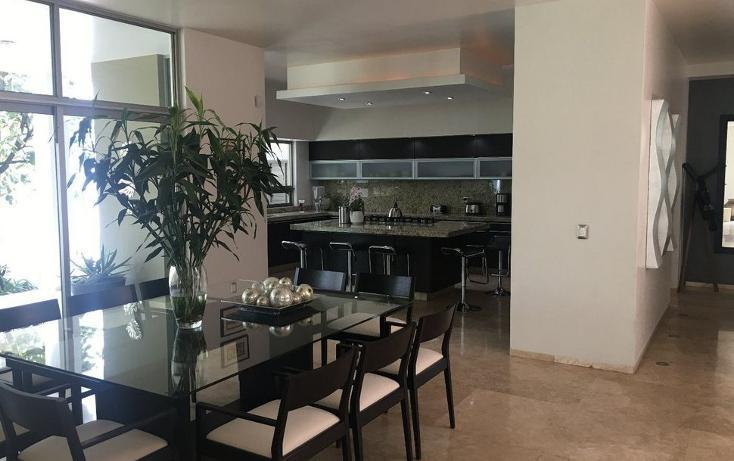 Foto de casa en venta en  , bugambilias, zapopan, jalisco, 1046909 No. 04