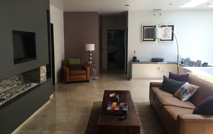 Foto de casa en venta en  , bugambilias, zapopan, jalisco, 1046909 No. 05